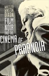 Film Noir and the Cinema of Paranoia 3426754