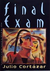 Final Exam 3382414