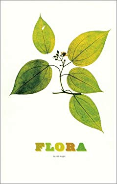 Flora 9780810929883