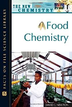 Food Chemistry 9780816052776