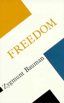 Freedom 9780816617579