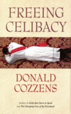 Freeing Celibacy 9780814631607