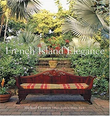 French Island Elegance 9780810958418