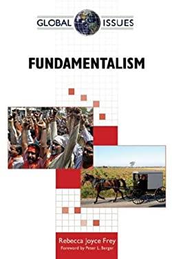 Fundamentalism 9780816067671