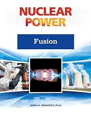Fusion 9780816076536