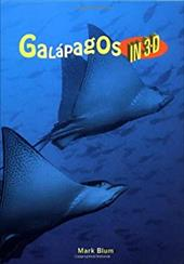 Galapagos in 3-D 3390575