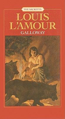 Galloway 9780812423402