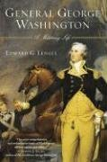 General George Washington: A Military Life 9780812969504