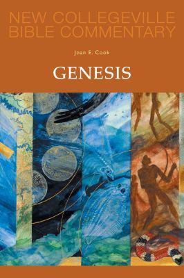 Genesis 9780814628362