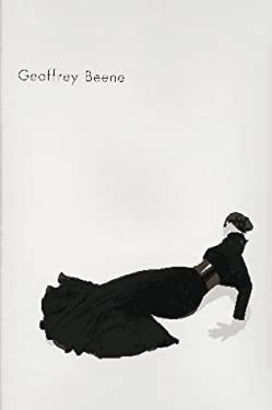 Geoffrey Beene 9780810931411