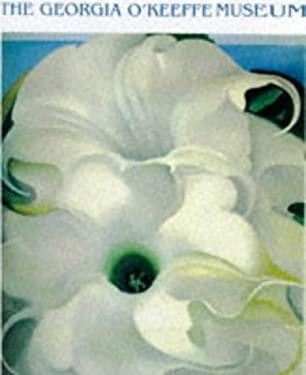 Georgia O'Keeffe Museum 9780810936850