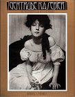 Gertrude Kasebier: The Photographer and Her Photographs 9780810935051