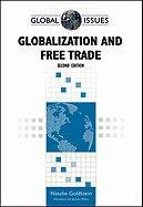Globalization and Free Trade, Second Edition 9780816083657