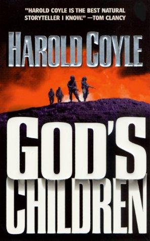 God's Children 9780812575385