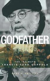 Godfather: The Intimate Francis Ford Coppola 3416102