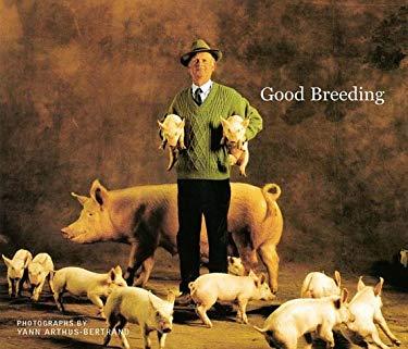 Good Breeding 9780810941328