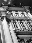 Great Art Treasures of the Hermitage Museum, St. Petersburg 9780810934283