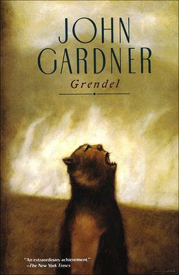 Grendel 9780812417302