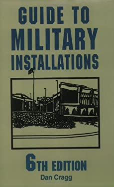 Guide to Military Installations 9780811727815