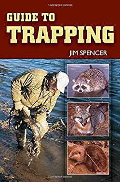 Guide to Trapping 9780811734172