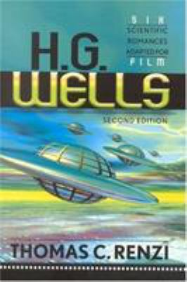 h g wells concepts of scientific romances The best h g wells but the plot is meandering and not as gripping as wells's earlier scientific romances it also more or less invented the concept of the.