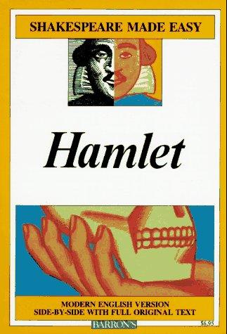 Hamlet 9780812036381