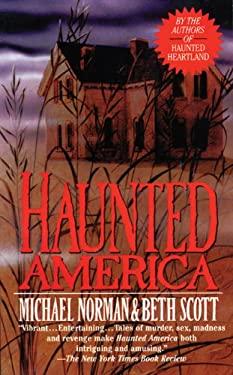Haunted America 9780812550542
