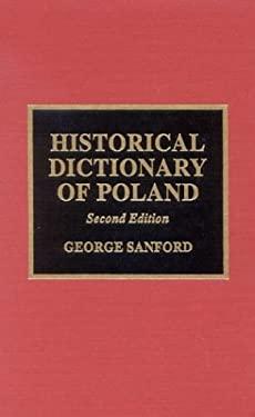 Hd Poland (3) 9780810828186