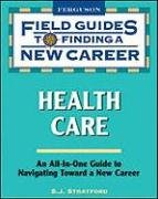 Health Care 9780816076246