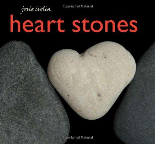 Heart Stones 9780810994652