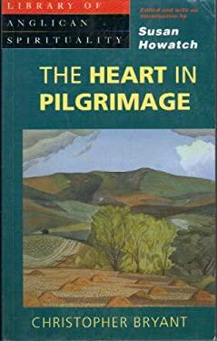 Heart in Pilgrimage