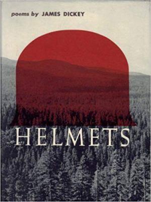Helmets: Poems