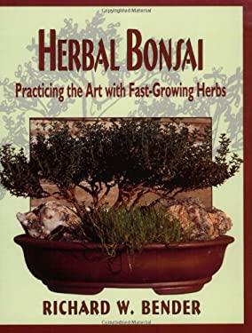 Herbal Bonsai