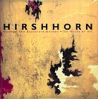 Hirshhorn Museum and Sculpture Garden: 150 Works of Art 9780810934368