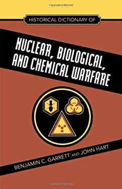 the history of chemical and biological warfare Buy a history of chemical and biological weapons by edward m spiers (isbn:  9781861896513) from amazon's book store everyday low prices and free.