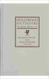 Hollywood Outsiders