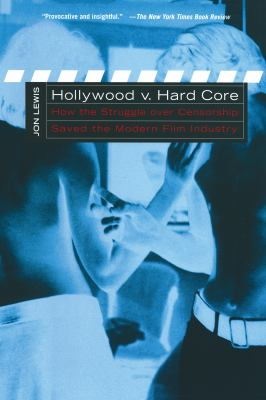 the state of the modern hollywood movie production The studio system and conglomerate hollywood tom schatz 2  hollywood  and the state: the american film industry cartel in the age of globalization.