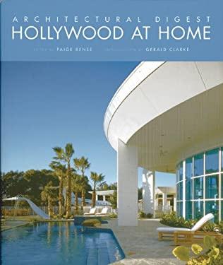 Hollywood at Home 9780810959293