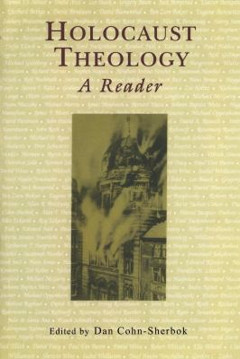 Holocaust Theology: A Reader 9780814716205