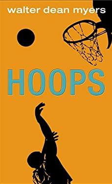 Hoops 9780812401974
