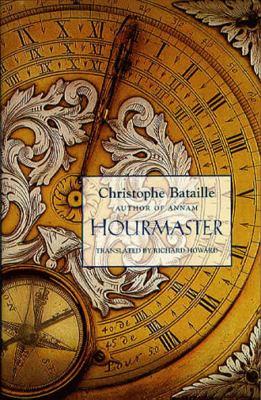 Hourmaster - Bataille, Christophe / Howard, Richard