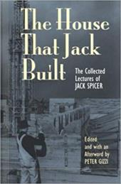 The House That Jack Built House That Jack Built House That Jack Built House That Jack Built House That Jack: The Collected Lecture 3506907