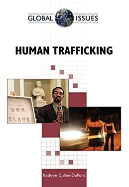 Human Trafficking 9780816075454