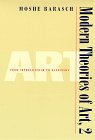 Icon: Studies in the History of an Idea