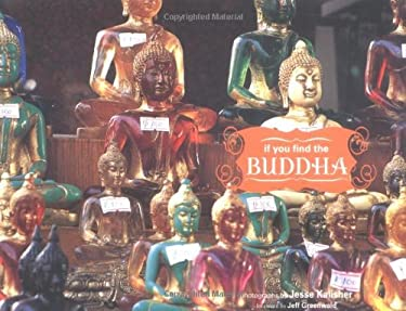 If You Find the Buddha 9780811848145