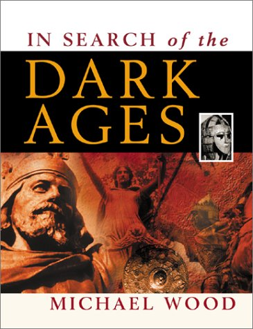 In Search of the Dark Ages 9780816047024