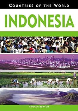 Indonesia 9780816060160