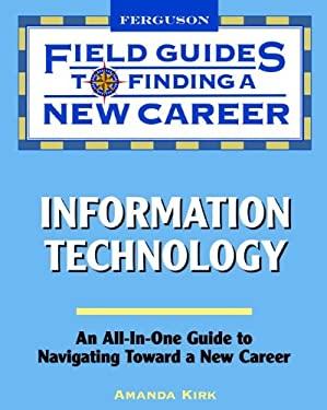 Information Technology 9780816076253