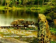 Innisfree: An American Garden 9780810934641