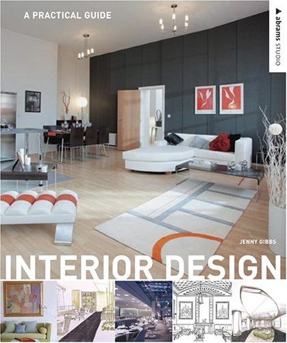 Interior Design: A Practical Guide 9780810992375